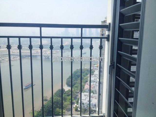 apartments-villas-hcm05356