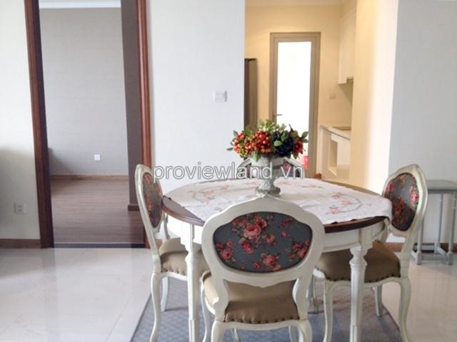 apartments-villas-hcm05358