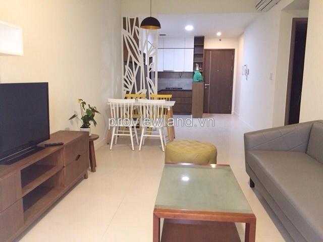 apartments-villas-hcm05363