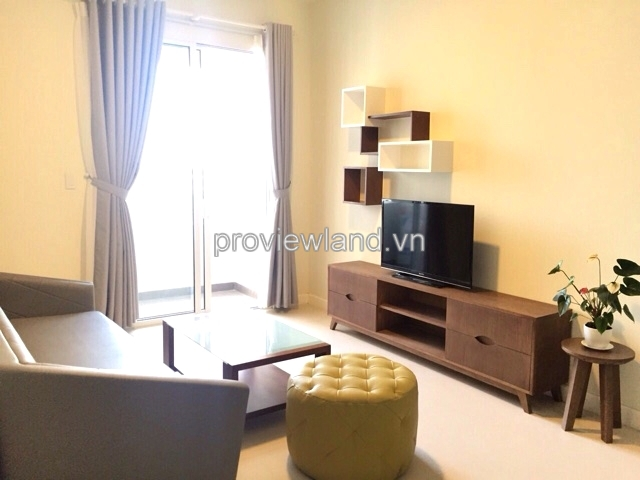 apartments-villas-hcm05365