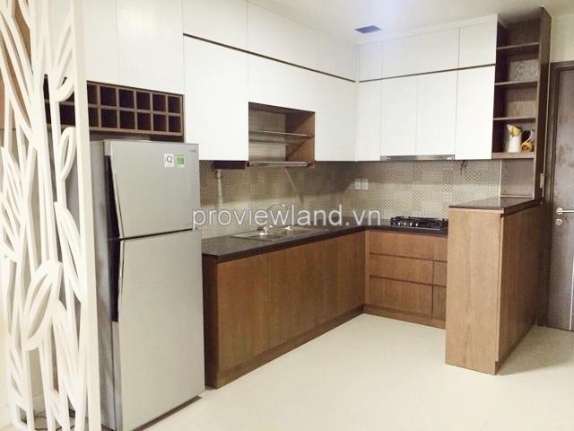 apartments-villas-hcm05366