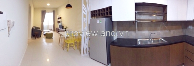 apartments-villas-hcm05367