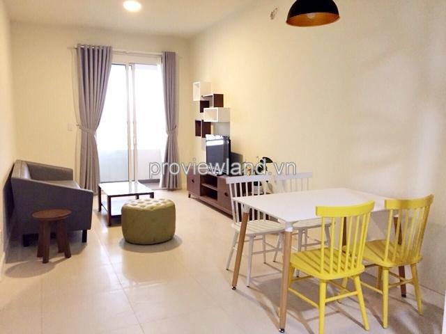 apartments-villas-hcm05368
