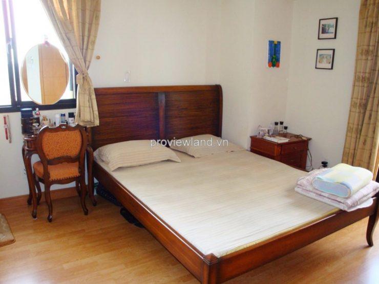 apartments-villas-hcm05379