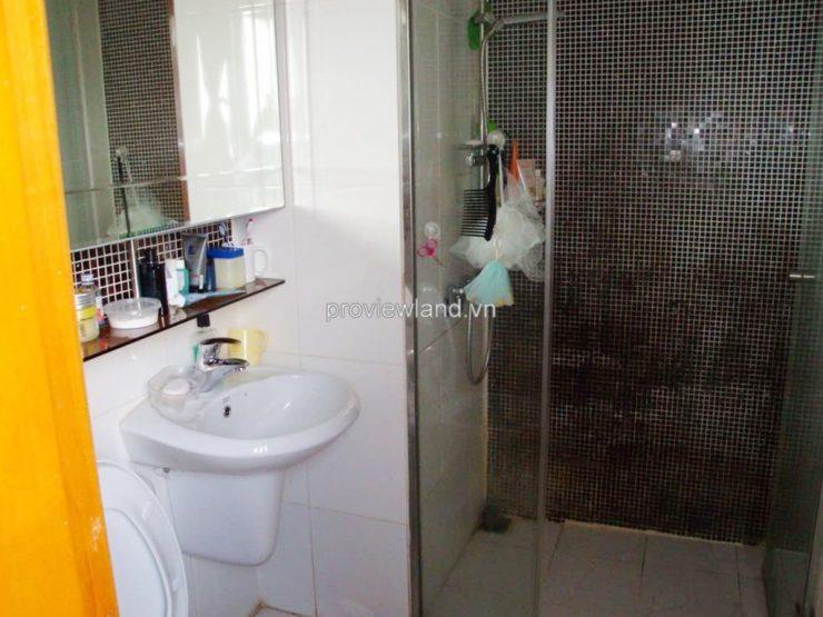 apartments-villas-hcm05380