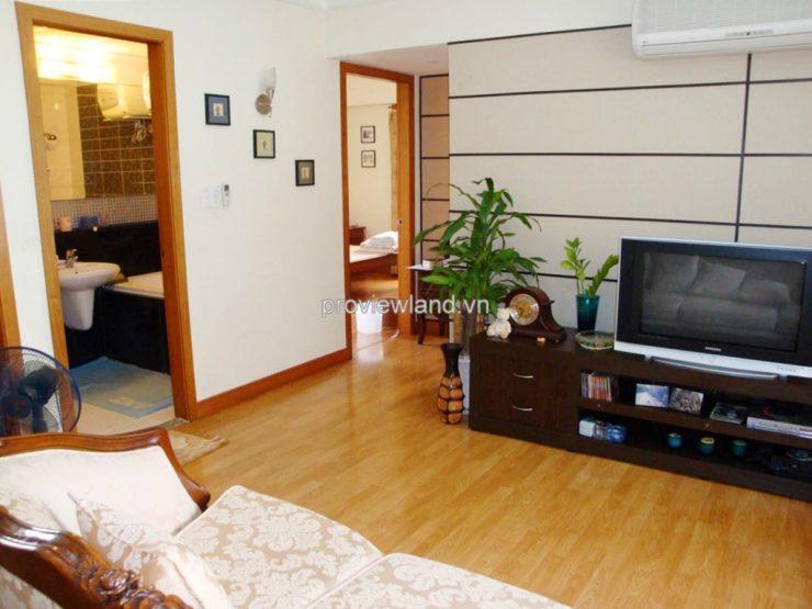 apartments-villas-hcm05381