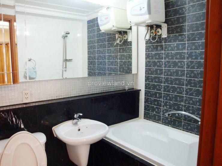 apartments-villas-hcm05382