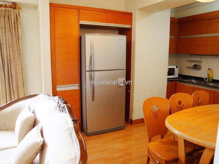 apartments-villas-hcm05383