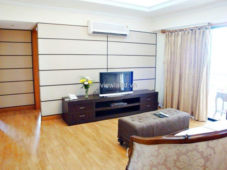 apartments-villas-hcm05384