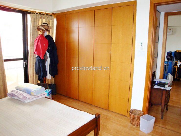 apartments-villas-hcm05385