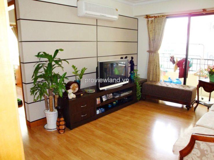 apartments-villas-hcm05386