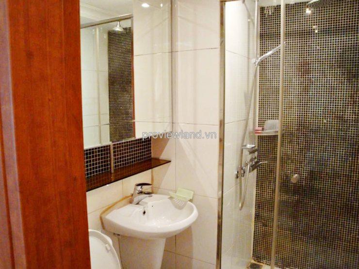 apartments-villas-hcm05387