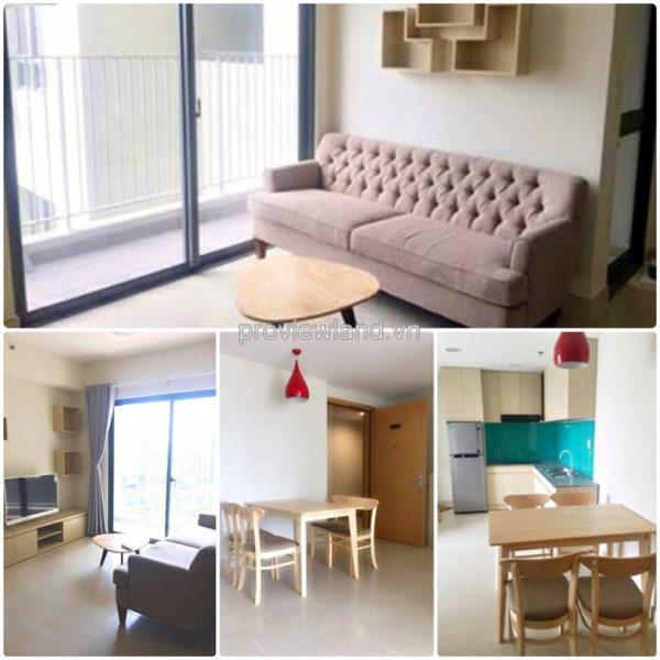apartments-villas-hcm05415