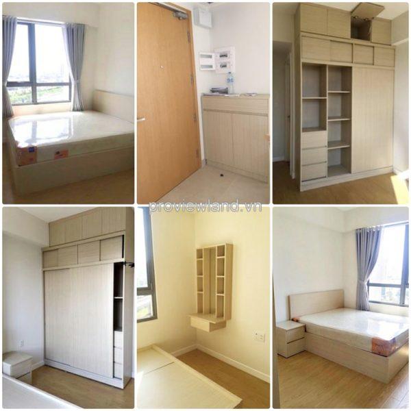 apartments-villas-hcm05416