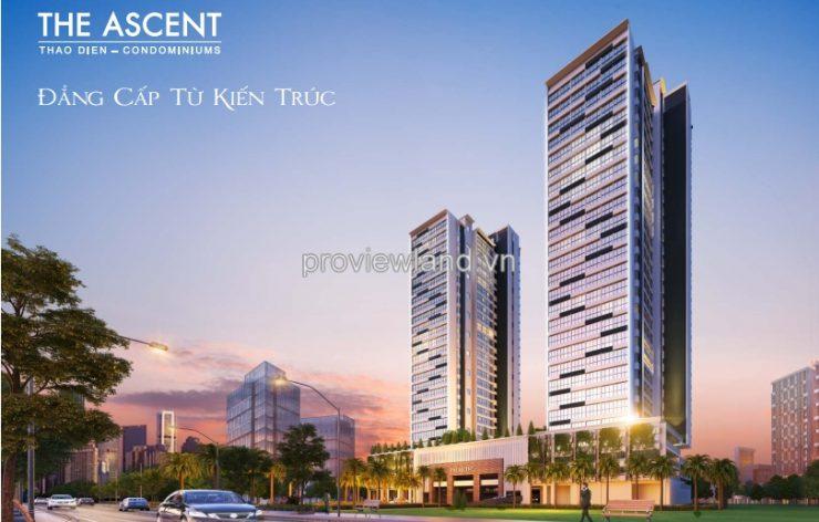 apartments-villas-hcm05417