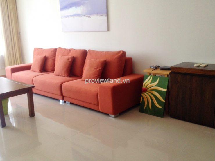 apartments-villas-hcm05433