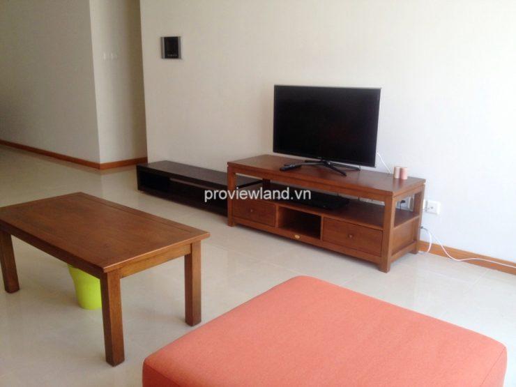 apartments-villas-hcm05434