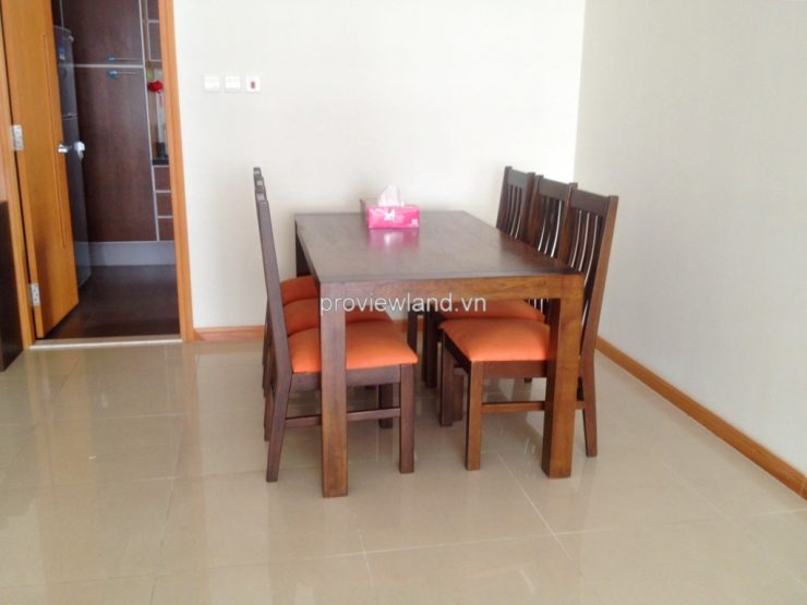 apartments-villas-hcm05435