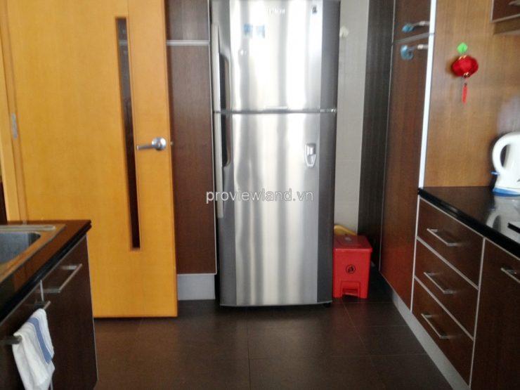 apartments-villas-hcm05436