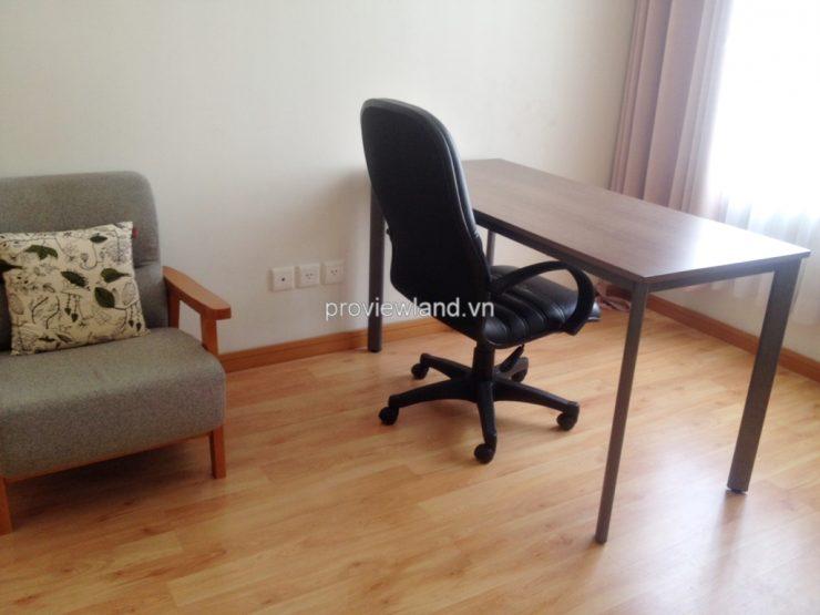 apartments-villas-hcm05438