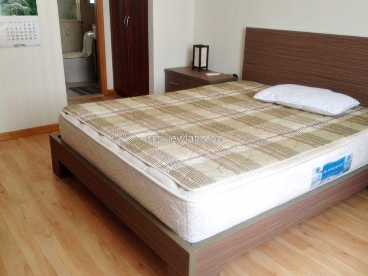 apartments-villas-hcm05439