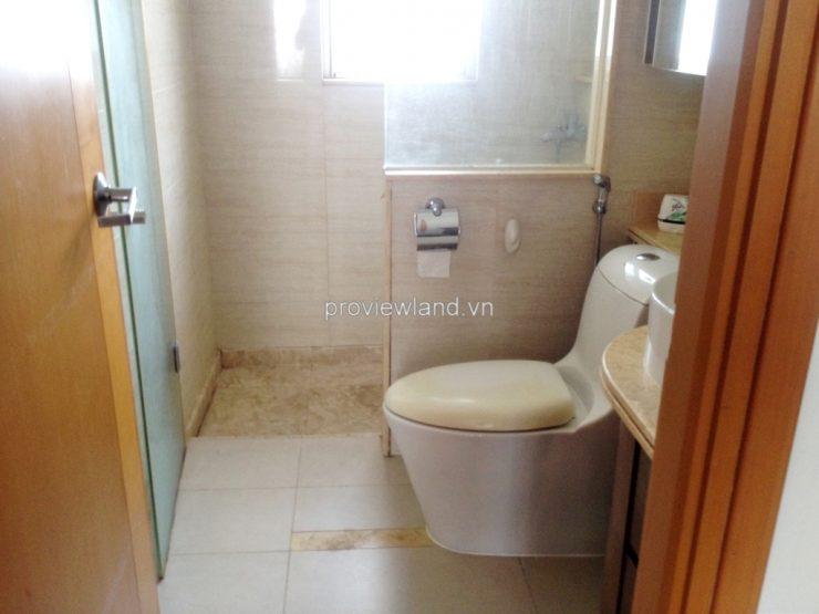 apartments-villas-hcm05440