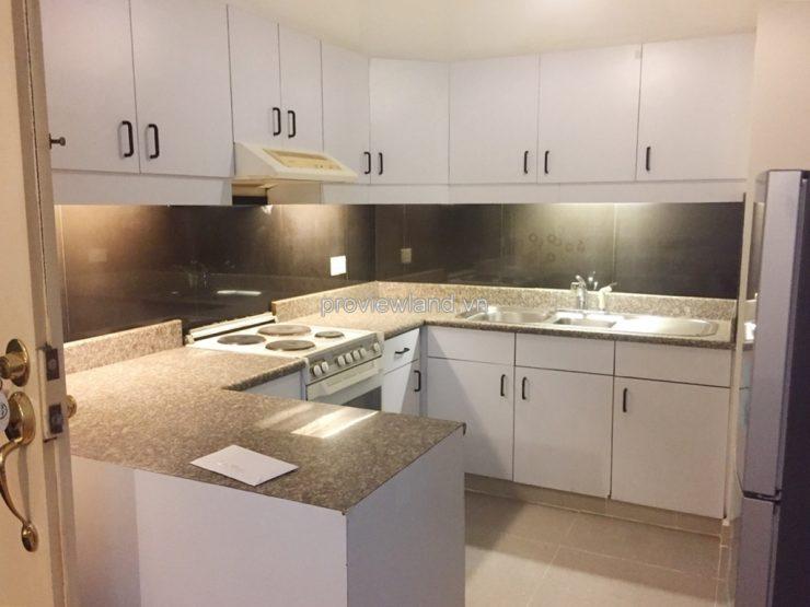 apartments-villas-hcm05481
