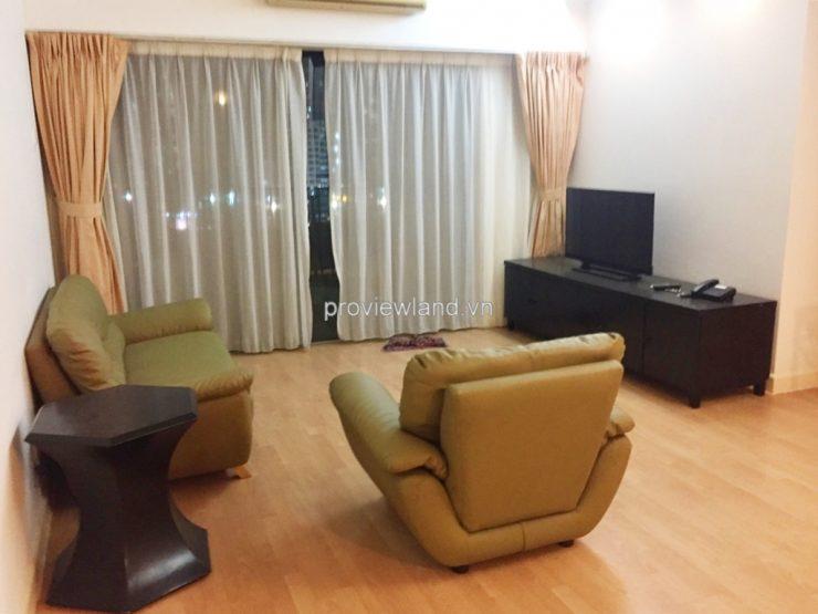apartments-villas-hcm05482