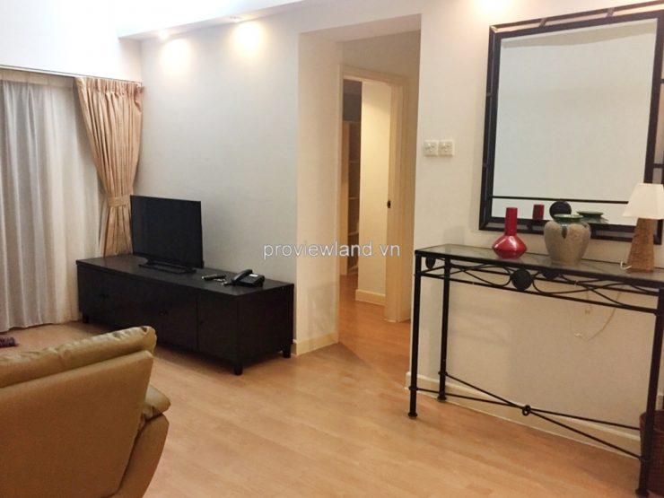 apartments-villas-hcm05483