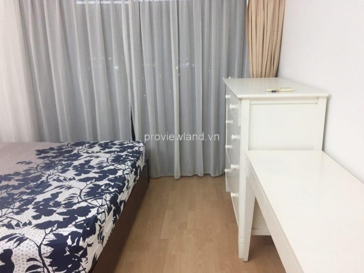 apartments-villas-hcm05485