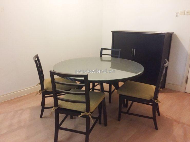 apartments-villas-hcm05486
