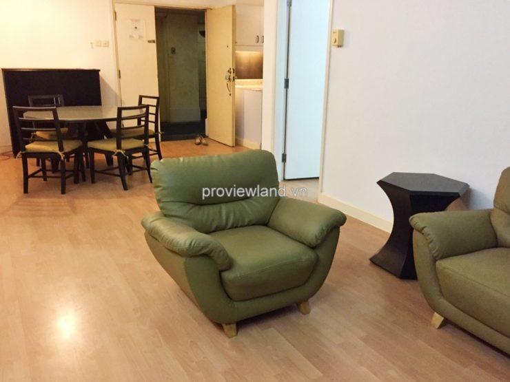 apartments-villas-hcm05487