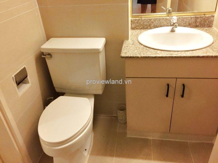 apartments-villas-hcm05488