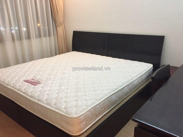 apartments-villas-hcm05489