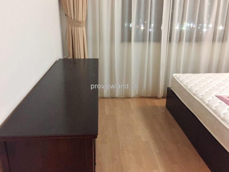 apartments-villas-hcm05490