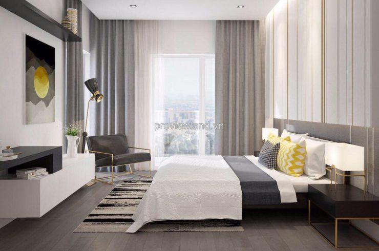 apartments-villas-hcm05492