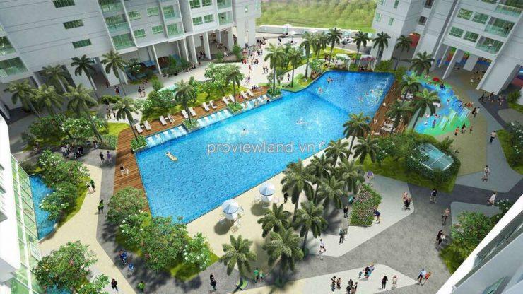apartments-villas-hcm05493