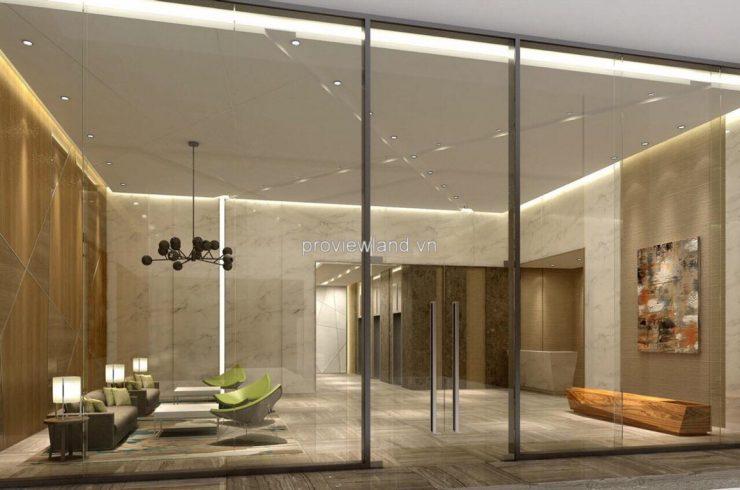 apartments-villas-hcm05495