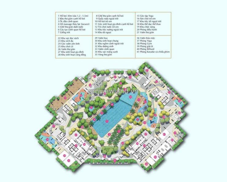 apartments-villas-hcm05496