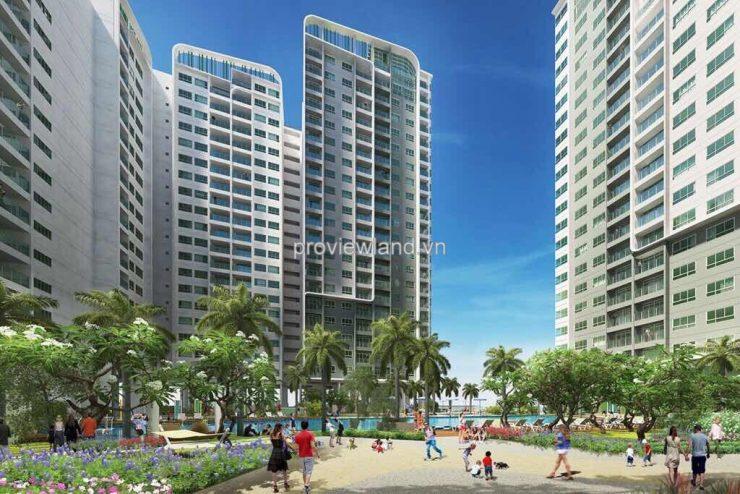 apartments-villas-hcm05498