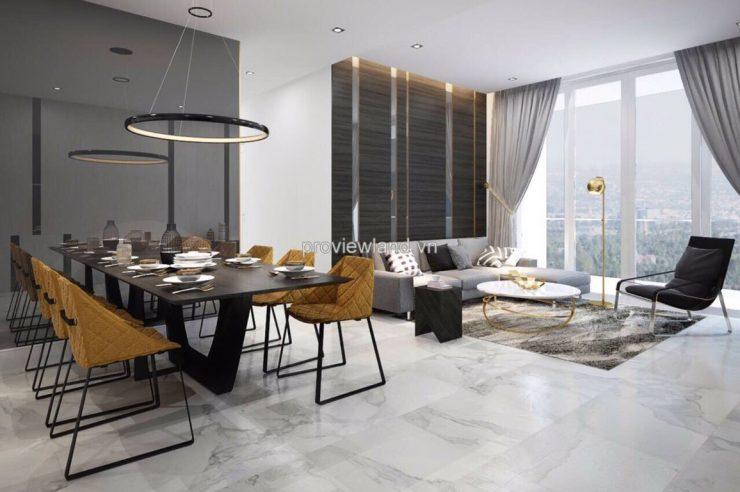 apartments-villas-hcm05499