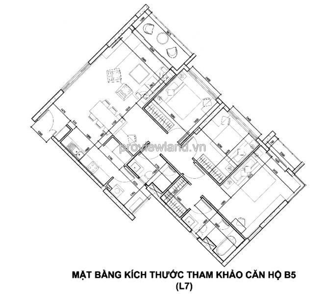 apartments-villas-hcm05501
