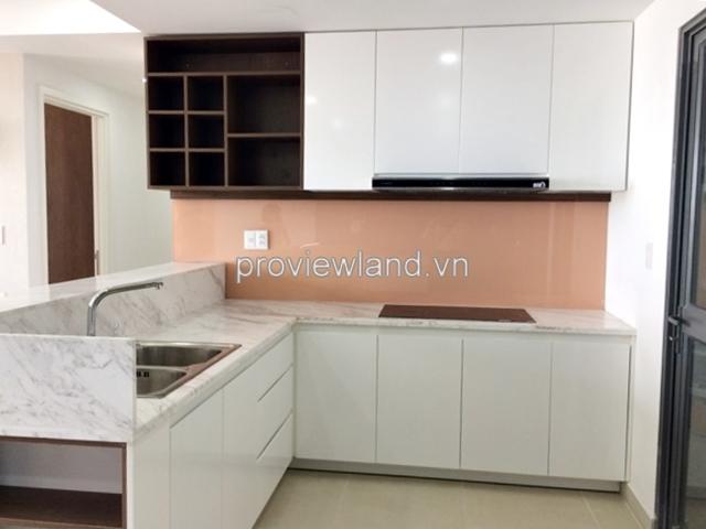 apartments-villas-hcm05509
