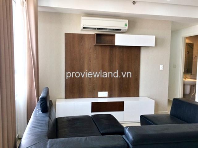 apartments-villas-hcm05510