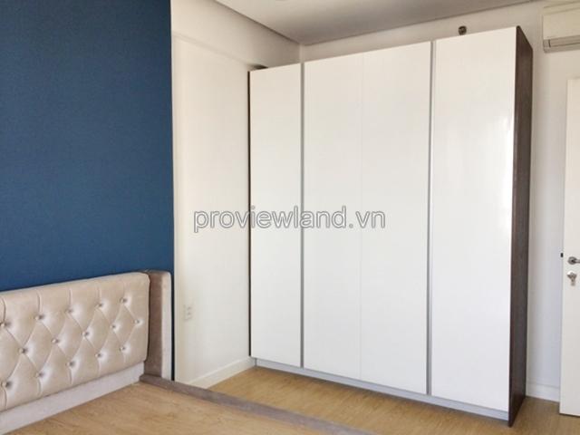 apartments-villas-hcm05511