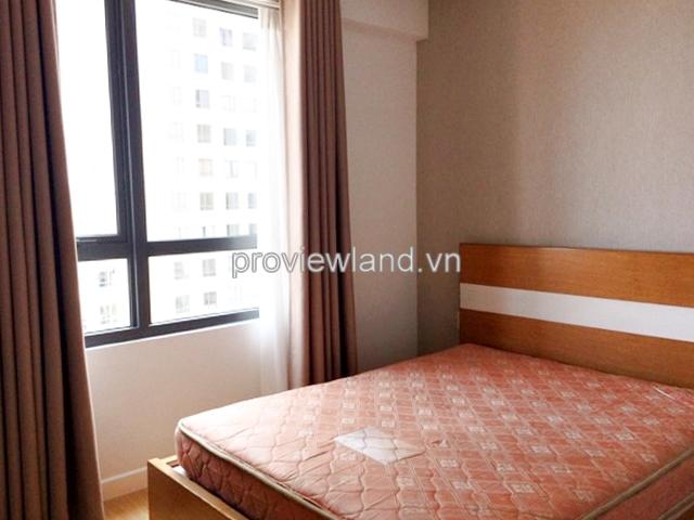 apartments-villas-hcm05512