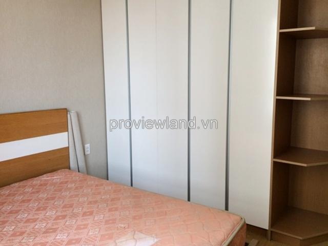 apartments-villas-hcm05513