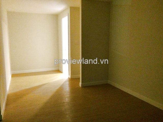 apartments-villas-hcm05519