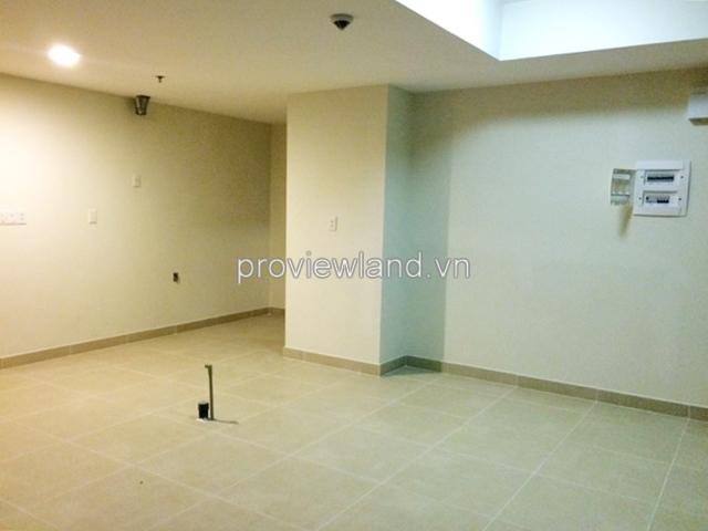apartments-villas-hcm05522