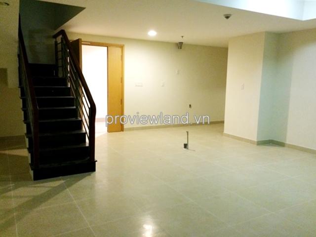 apartments-villas-hcm05523
